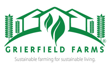 Grierfield Farms